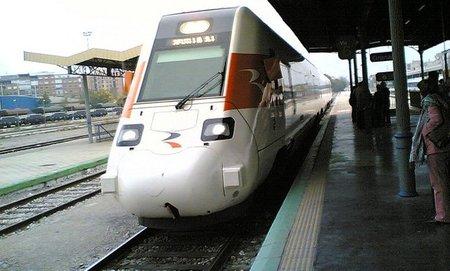 Rail Europe llega con importantes descuentos