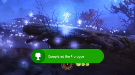 Logros Xbox