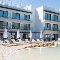 Hotel Som Dona: el primer hotel español en el que solo pueden entrar las mujeres