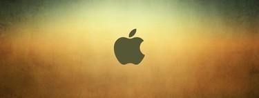 """Apple tiene la una oportunidad de oro en un mercado que nunca fue suyo con su rumoreado """"Netflix de los videojuegos"""""""