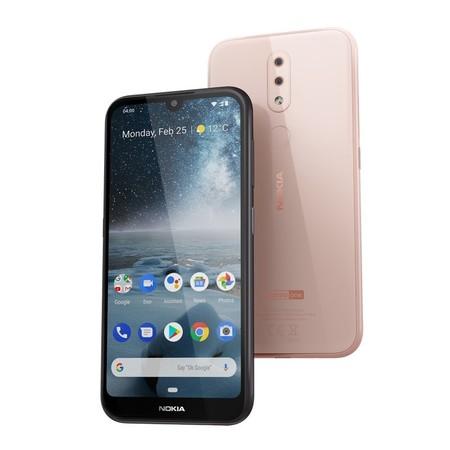 Nokia42