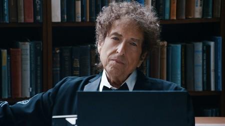 Bob Dylan se lleva el Premio Nobel 2016