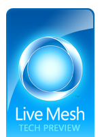 Live Mesh: Funcionamiento en Windows