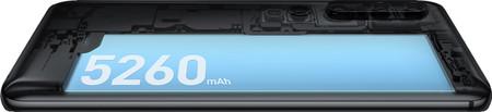 Bateriaza