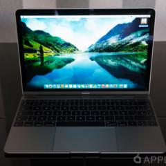 Foto 13 de 70 de la galería asi-es-el-nuevo-macbook-2015 en Applesfera