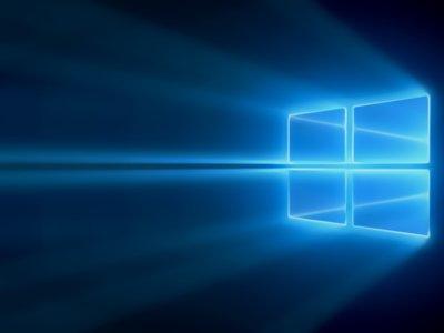 Windows 10 tiene más cuota de mercado en una semana de la que Windows 8 logró en cinco meses