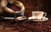 ¿Qué relación hay entre el café y el suicidio?