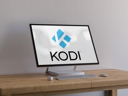 Cómo usar Kodi para ver una lista IPTV y la TDT