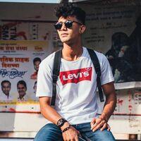 17 camisetas Levi's rebajadas para combinar con nuestros vaqueros favoritos que podemos encontrar en las rebajas a partir de 9 euros