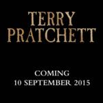 La última novela de Terry Pratchett saldrá en septiembre