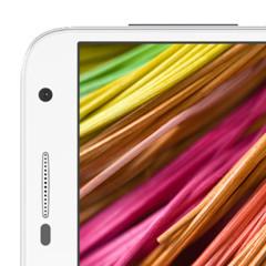 Foto 2 de 5 de la galería alcatel-one-touch-idol-2-mini en Xataka Android México