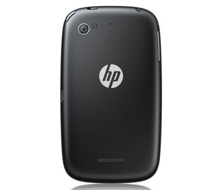 ¿Aún hay espacio para HP en el mercado móvil?