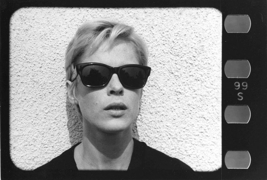 Die Bibi Andersson: the muse of Ingmar Bergman leaves us at the age of 83