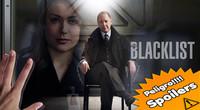 'The Blacklist', el encanto no tan procedimental del criminal