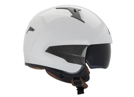 GIVI 11.2 Space, porque todos los cascos no tienen que ser iguales
