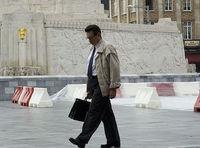 ¿Caida del 90% en el absentismo laboral no justificado? No me lo creo