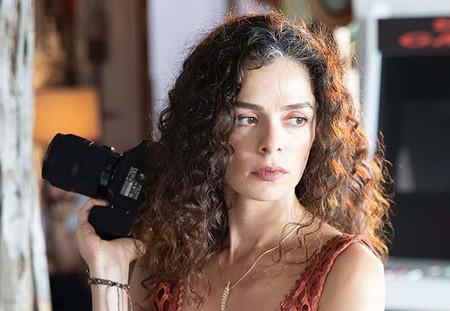 Netflix cancela la producción de la serie 'If Only' tras las presiones del gobierno turco para eliminar a un personaje gay