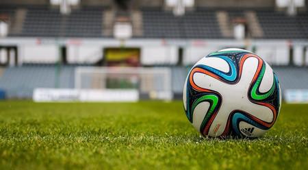 Si se suspende esta temporada, Telefónica cree que LaLiga debería devolverles una cantidad o no cobrarles los partidos restantes