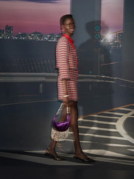 Zara New In 2021 Otono 02