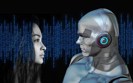 Criar Y Ensenar A La Inteligencia Artificial Tiene Un Coste Inasumible Es El Fin O El Inicio De Una Nueva Era Robotica 7