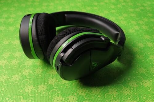 Probamos los audífonos Stealth 600 Gen 2 de Turtle Beach para Xbox: ligeros, inalámbricos y compatibles con Xbox Series S/X