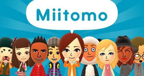 Por qué he dejado de usar Miitomo en tan poco tiempo