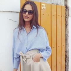 Foto 29 de 29 de la galería triana-by-c-una-marca-para-apuntar-en-tu-lista-de-shopping en Trendencias