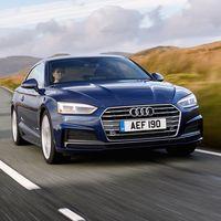 Audi podría haber fabricado miles de autos con el mismo número de serie