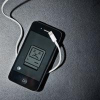Estas son las 9 mejores baterías externas para que tu iPhone sobreviva este verano