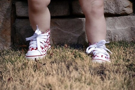 zapatos-infantiles