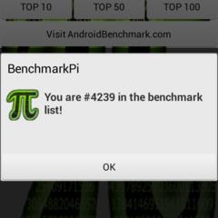 Foto 7 de 8 de la galería zopo-zp998-benchmarks en Xataka Android