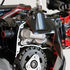 Foto 37 de 37 de la galería bmw-r-1250-gs-adventure-2019 en Motorpasion Moto