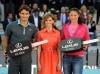 02_Hillary Swank y Federer.jpg