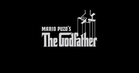 title-godfather1.jpg