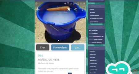Muneco