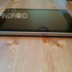 Foto 6 de 13 de la galería acer-iconia-a1 en Xataka Android