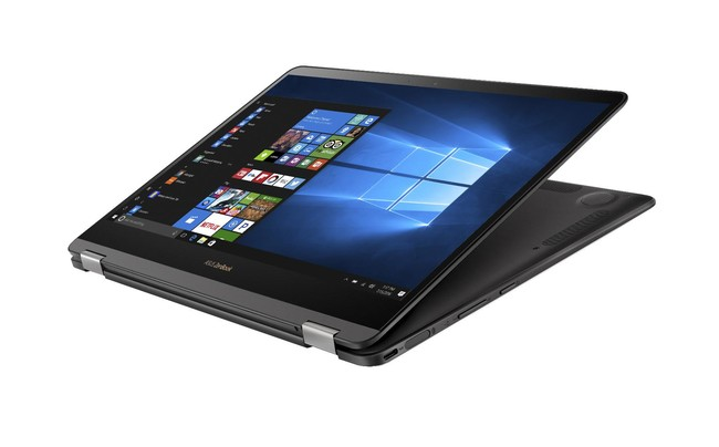 S1920x1080 Asus℗ Zenbook Flip S Ux370 Web 02 Ok