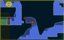Mapa tanque misiles 6