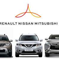 Nissan, investigada por la Comisión de Bolsa de EE.UU mientras su CEO se prepara para dimitir
