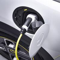 El Plan Moves II no termina de arrancar: aún queda disponible un tercio de las ayudas a la compra de coches eléctricos