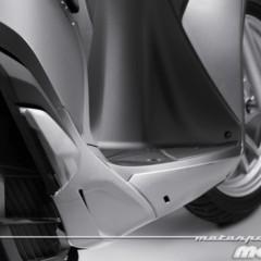 Foto 59 de 81 de la galería honda-scoopy-sh125i-2013-prueba-valoracion-galeria-y-ficha-tecnica-fotos-detalles en Motorpasion Moto