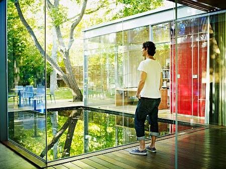 Descubrimos el Centro de Estudios para el Lujo Sostenible de Buenos Aires
