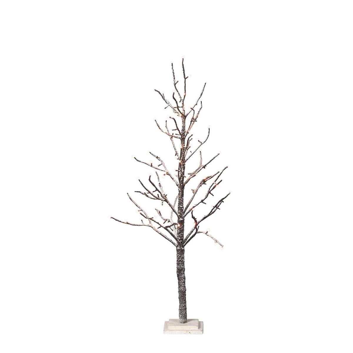 https://www.elcorteingles.es/hogar/A22221127-arbol-nevado-con-luz-blanco-glitter-navidad-el-corte-ingles/