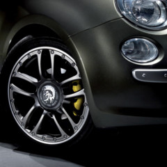 Foto 2 de 4 de la galería fiat-500c-by-diesel en Trendencias Lifestyle