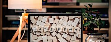 """Las """"fake news"""" tienen un 70 % más de probabilidades de ser replicadas que las noticias verdaderas según un estudio"""