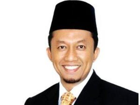 Tifatul Sembiring, el ministro indonesio obsesionado con el sexo, internet y la revolución