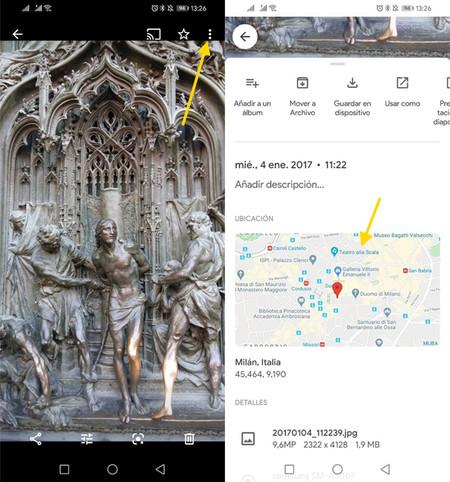 Googlefotosw