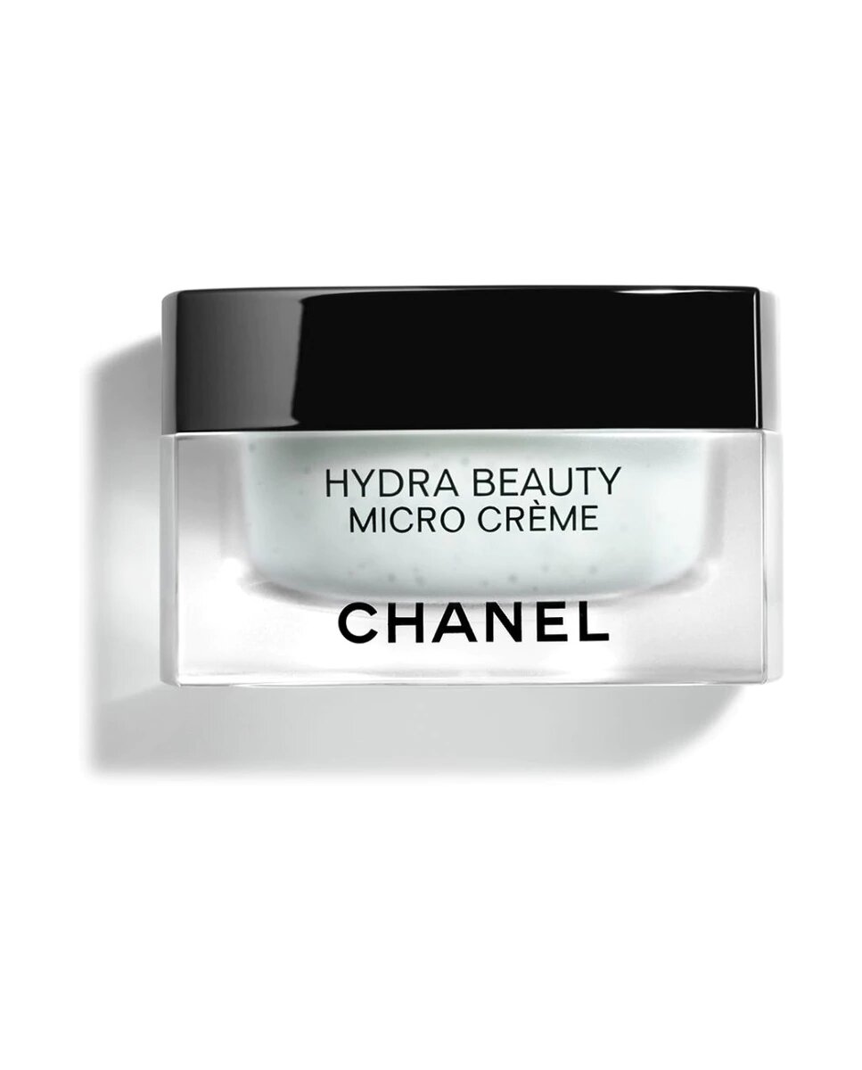 Hydra Beauty Micro Crème Chanel