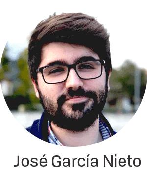 Jose 1