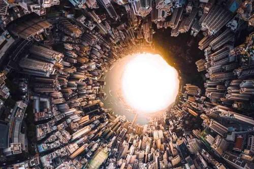 Las 21 mejores fotos de los finalistas del EyeEm Awards 2019, el concurso de fotografía más grande del mundo